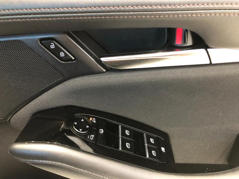 2019 Mazda 300n6h5g25e MAZDA3 N 1 Hatchback