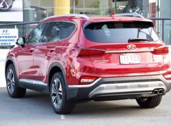 2019 Hyundai Santa Fe TM Highlander Suv Image 3