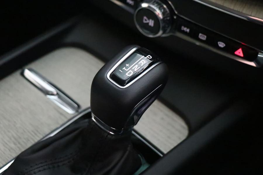 2021 Volvo XC60 UZ T5 Inscription Suv Image 14