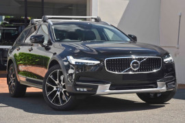 Volvo V90 Cross Country D5 Inscription (No Series) MY17