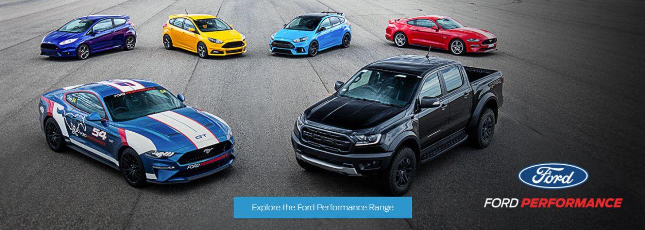 Q Ford-Springwood | Q Ford
