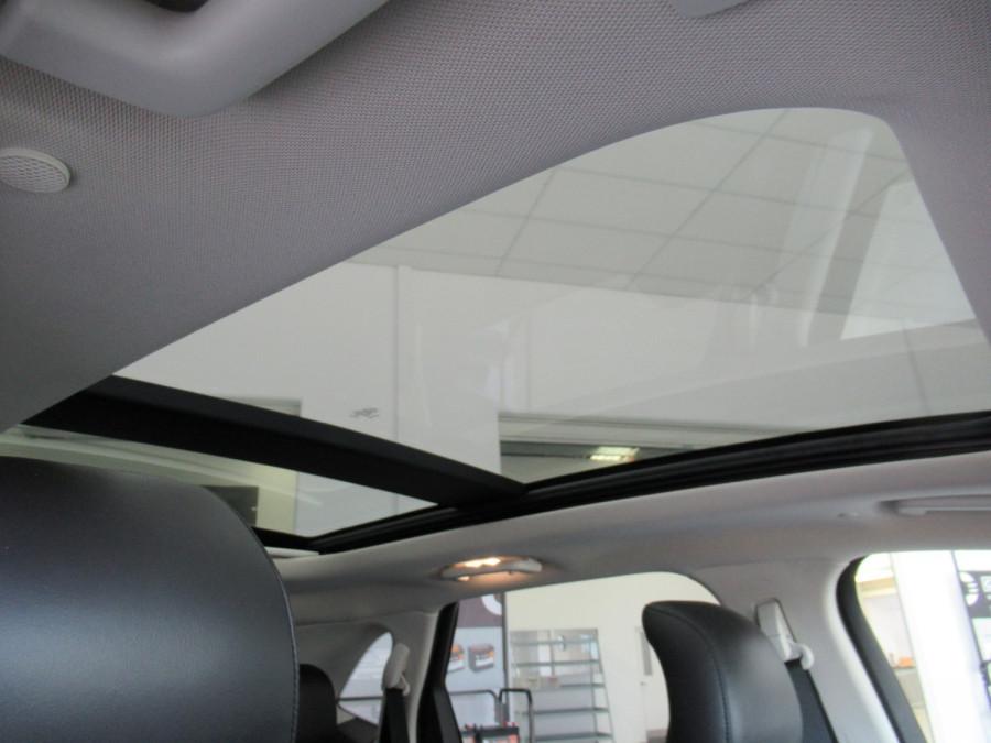 2019 Ford Endura CA 2019MY TITANIUM Suv Image 16