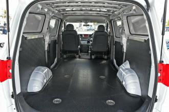 2021 MY20 LDV G10 SV7C Van Van image 2
