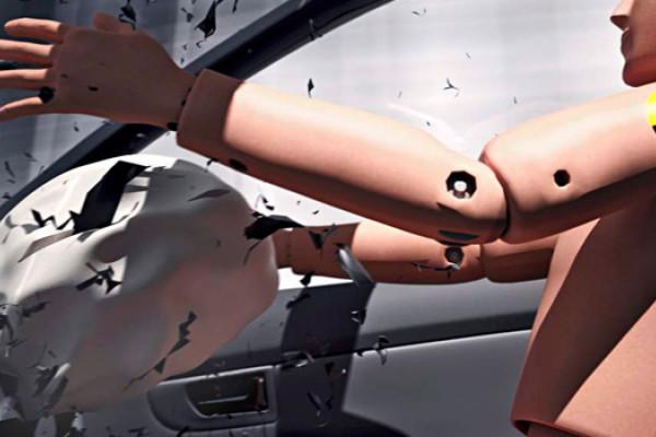 Takata Airbag Recall: Valuable Information