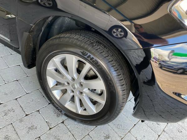 2015 Renault Koleos Expression Suv Image 5