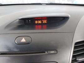 2013 Kia Cerato YD  S Sedan image 14