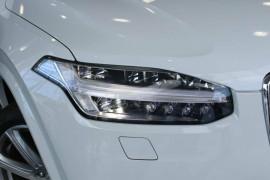 Volvo XC90 T6 Inscription (AWD) L Series