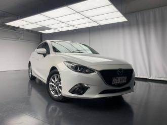 Mazda 3 TOURING BM5278