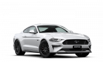 ford Mustang accessories Warwick