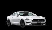 ford Mustang accessories Wodonga, Lavington