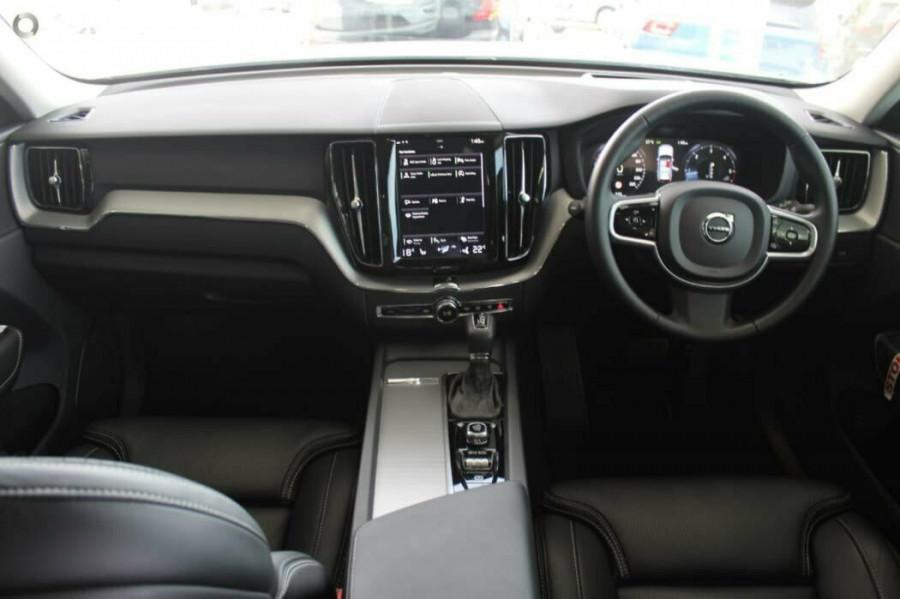 2019 MY20 Volvo XC60 UZ D4 Inscription Suv Image 7