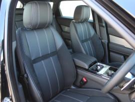 2017 MY18 Land Rover Velar L560  D300 R-Dynamic D300 - R-Dynamic S Wagon