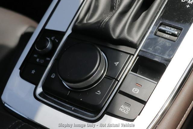 2020 Mazda CX-30 DM Series G25 Astina Wagon Mobile Image 20