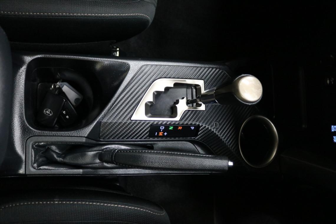 2013 Toyota RAV4 ALA49R GXL Suv Image 12