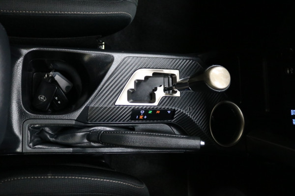2013 Toyota RAV4 ALA49R GXL Suv