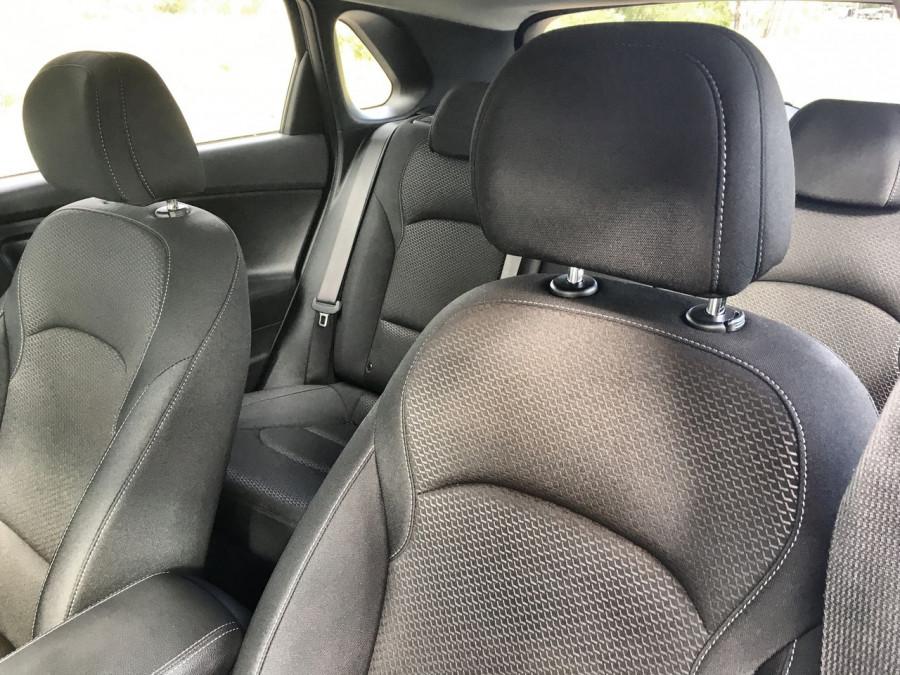 2019 Hyundai I30 PD2 MY19 Active Hatch Image 13