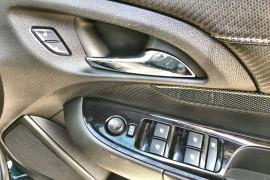 2014 Holden Commodore VF MY14 SV6 Wagon Image 4