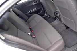 2016 Holden Commodore VF II MY16 EVOKE Sedan image 6