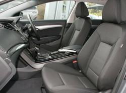 2017 Hyundai i40 VF4 Series II Tourer Active Wagon