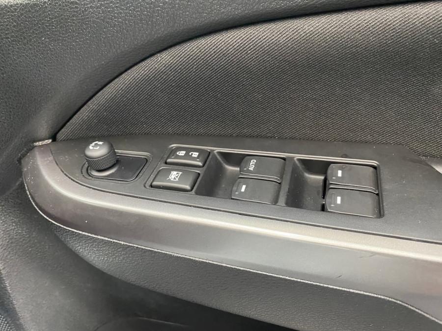 2019 Suzuki Vitara LY Series II Suv Image 14