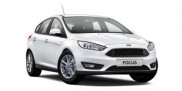 ford Focus Accessories Springwood