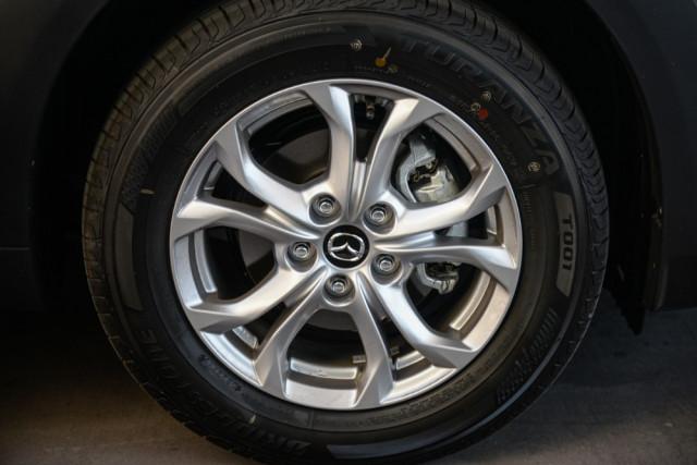 2019 Mazda CX-3 DK Maxx Sport Suv Mobile Image 21