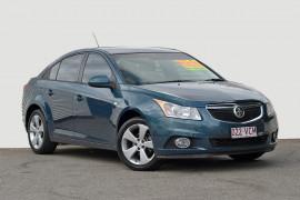 Holden Cruze EQUIPE JH SERIES II MY14