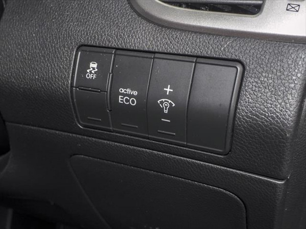 2015 Hyundai I30 GD4 Series II MY16 Active Hatchback image 15
