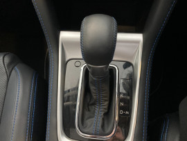 2016 MY17 Subaru Levorg V1 MY17 2.0 GT-S Wagon