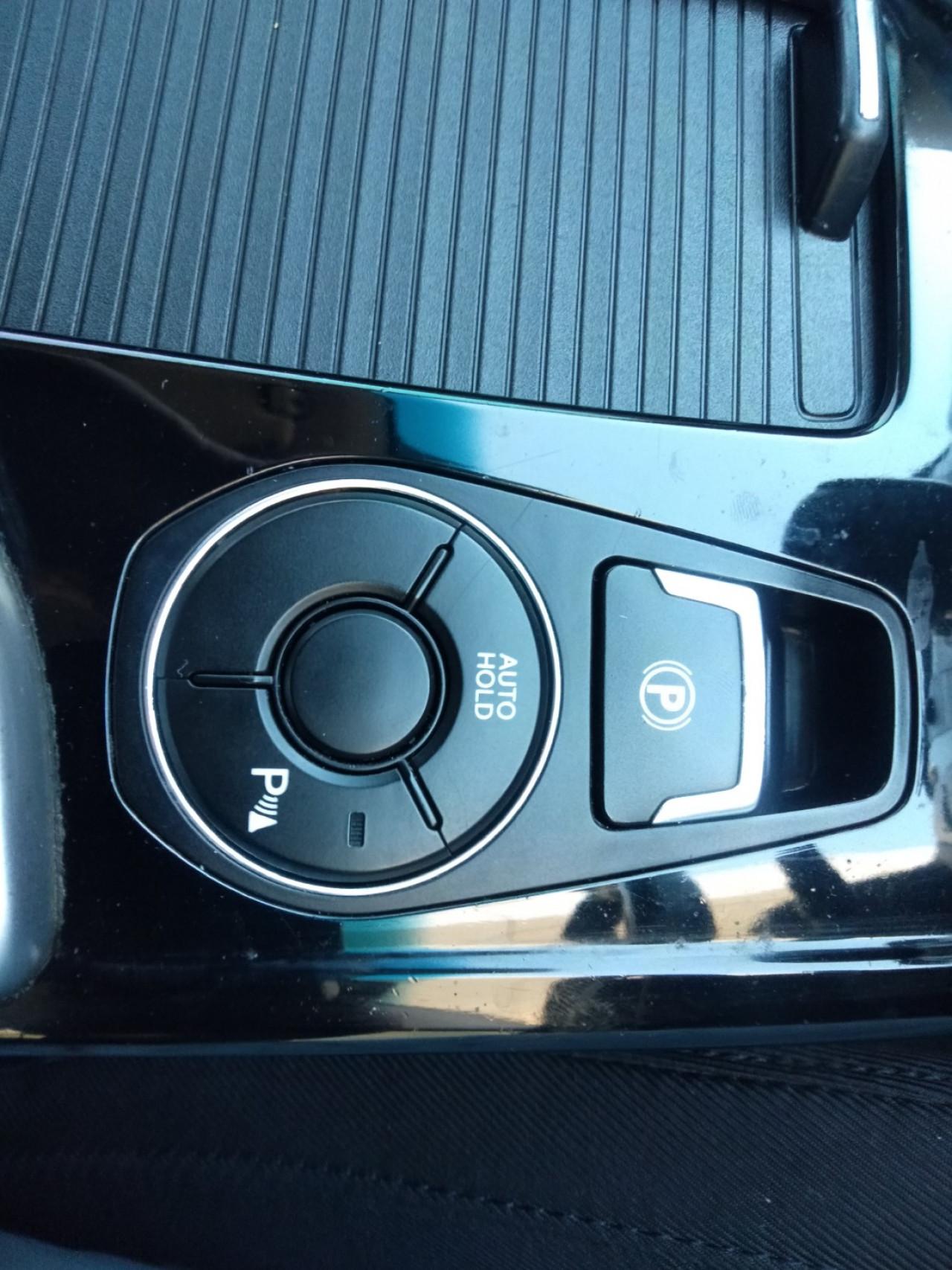 2013 Hyundai I40 VF2 ACTIVE Wagon Image 9