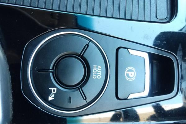 2013 Hyundai I40 VF2 ACTIVE Wagon Mobile Image 9