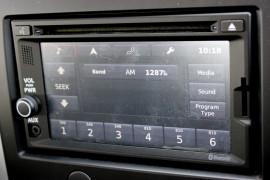 2014 Suzuki Grand Vitara JB Sport Suv Mobile Image 13