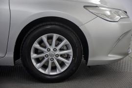 2017 Toyota Camry ASV50R Altise Sedan Image 5