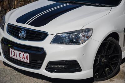 2014 Holden Commodore VF MY14 SS Sedan Image 4