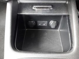 2013 Kia Cerato YD  S Sedan image 16
