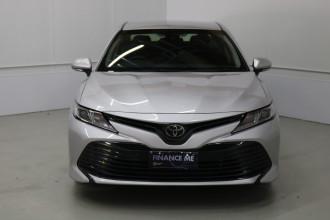2019 Toyota Camry ASV70R ASCENT Sedan