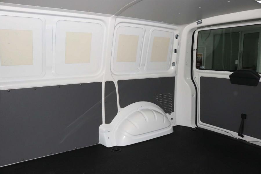 2021 Volkswagen Transporter T6.1 SWB Van Van Image 12