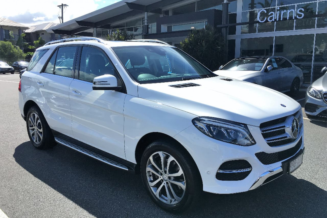 6672fb9d1e 2016  SOLD  for sale in Cairns - Trinity Kia