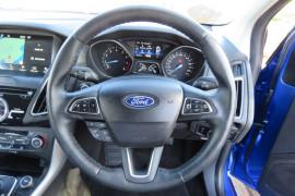 2018 Ford Focus LZ Sport Hatchback image 24