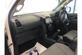 2015 MY16 Holden Colorado RG MY16 Z71 Utility Image 5