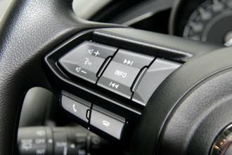 2018 Mazda CX-3 DK Neo Wagon