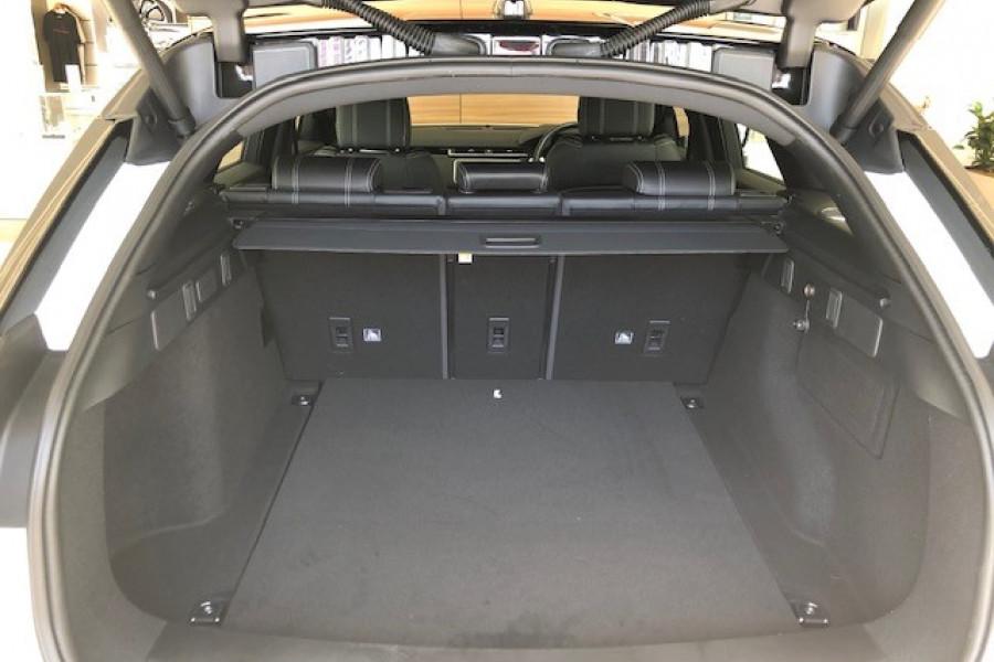 2019 MY20 Land Rover Range Rover Velar Suv Image 8