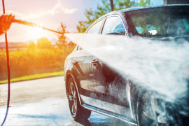 7 Great Tips for Summer Car Care