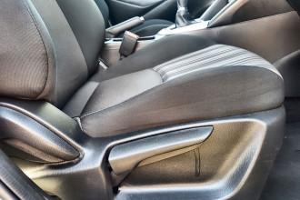 2017 Mazda 2 DJ2HA6 Neo Hatch Image 5