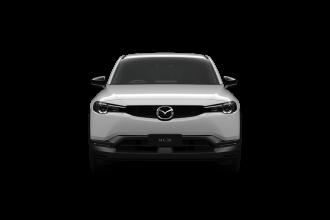 2021 Mazda MX-30 G20e Evolve Other Image 4