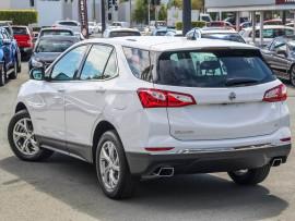 Holden Equinox LT EQ