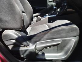 2015 Mazda 2 DL2SAA Maxx Sedan Image 5