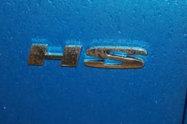 2021 MG HS SAS23 Essence Wagon image 20