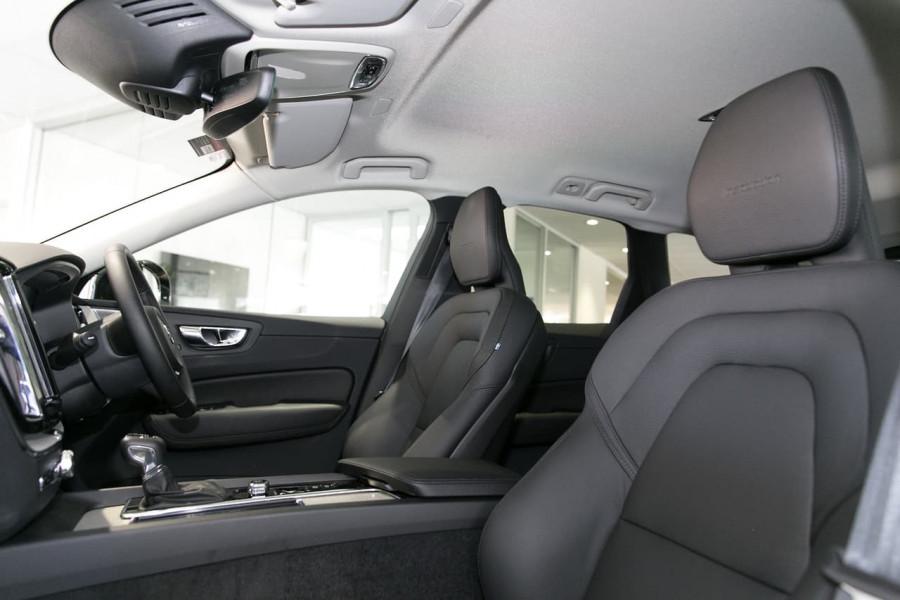 2019 Volvo XC60 UZ T5 Inscription Suv Mobile Image 16