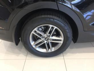 2017 Hyundai Santa Fe DM3 Series II Active Awd 7st wagon